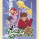 Gamewise Tales of Symphonia: Chronicles Wiki Guide, Walkthrough and Cheats