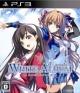 Gamewise White Album: Tsuzurareru Fuyu no Omoide Wiki Guide, Walkthrough and Cheats