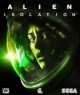 Alien: Isolation [Gamewise]