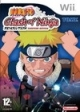 Naruto: Clash of Ninja Revolution on Wii - Gamewise