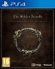 The Elder Scrolls Online for PS4 Walkthrough, FAQs and Guide on Gamewise.co
