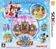 Disney Magical World for 3DS Walkthrough, FAQs and Guide on Gamewise.co
