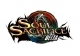 Soul Sacrifice Delta Wiki on Gamewise.co