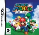 Super Mario 64 DS for DS Walkthrough, FAQs and Guide on Gamewise.co