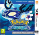 Pokemon Omega Ruby and Alpha Sapphire Wiki Guide, 3DS