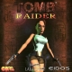 Tomb Raider on PS - Gamewise