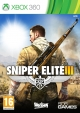 Sniper Elite 3 on X360 - Gamewise