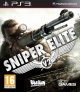 Sniper Elite V2 Wiki Guide, PS3