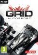 GRID: Autosport [Gamewise]