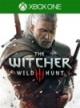 Wild Hunt Walkthrough Guide - XOne
