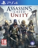 Assassin's Creed: Unity on PS4 - Gamewise