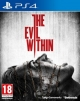 The Evil Within on Gamewise