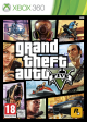 Grand Theft Auto V for X360 Walkthrough, FAQs and Guide on Gamewise.co