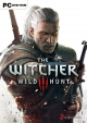 The Witcher 3: Wild Hunt Wiki Guide, PC