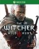 The Witcher 3: Wild Hunt Wiki Guide, XOne