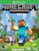 Minecraft for XOne Walkthrough, FAQs and Guide on Gamewise.co