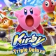 Kirby: Triple Deluxe | Gamewise