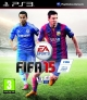 FIFA 15 Wiki on Gamewise.co