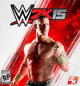 WWE 2K15 on PS3 - Gamewise