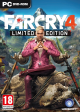 Far Cry 4 on PC - Gamewise