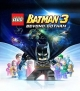 Lego Batman 3: Beyond Gotham [Gamewise]