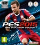 Pro Evolution Soccer 2015 Wiki on Gamewise.co