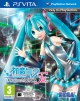 Hatsune Miku: Project Diva F 2nd | Gamewise