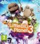 LittleBigPlanet 3 | Gamewise