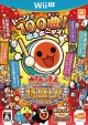 Taiko Drum Master: Tokumori! for WiiU Walkthrough, FAQs and Guide on Gamewise.co