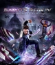 Saints Row IV: Re-Elected | Gamewise