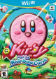 Kirby and the Rainbow Curse for WiiU Walkthrough, FAQs and Guide on Gamewise.co