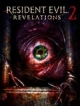 Resident Evil: Revelations 2 on PS3 - Gamewise