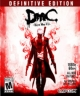 DmC: Definitive Edition on PS4 - Gamewise