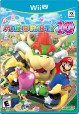 Mario Party 10 | Gamewise
