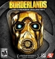 Borderlands: The Handsome Collection [Gamewise]