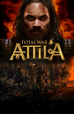 Total War: Attila on PC - Gamewise