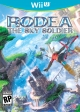 Rodea the Sky Soldier   Gamewise