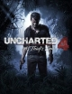Uncharted 4: A Thief's End on PS4 - Gamewise