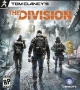 Tom Clancy's The Division for PC Walkthrough, FAQs and Guide on Gamewise.co