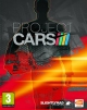 Project CARS on PS4 - Gamewise