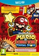 Gamewise Mario vs. Donkey Kong: Tipping Stars Wiki Guide, Walkthrough and Cheats