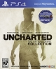 Uncharted: The Nathan Drake Collection for PS4 Walkthrough, FAQs and Guide on Gamewise.co