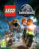 LEGO Jurassic World on PS4 - Gamewise