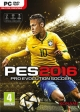 Pro Evolution Soccer 2016 [Gamewise]