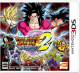 Dragon Ball Heroes: Ultimate Mission 2 [Gamewise]