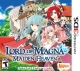 Kinki no Magna Wiki on Gamewise.co