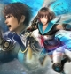 Samurai Warriors Chronicles 3 for PSV Walkthrough, FAQs and Guide on Gamewise.co