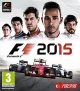 Gamewise F1 2015 Wiki Guide, Walkthrough and Cheats