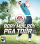 Rory McIlroy PGA Tour on XOne - Gamewise