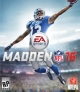 Gamewise Madden NFL 16 Wiki Guide, Walkthrough and Cheats